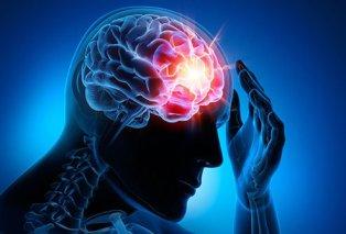 concussion-2