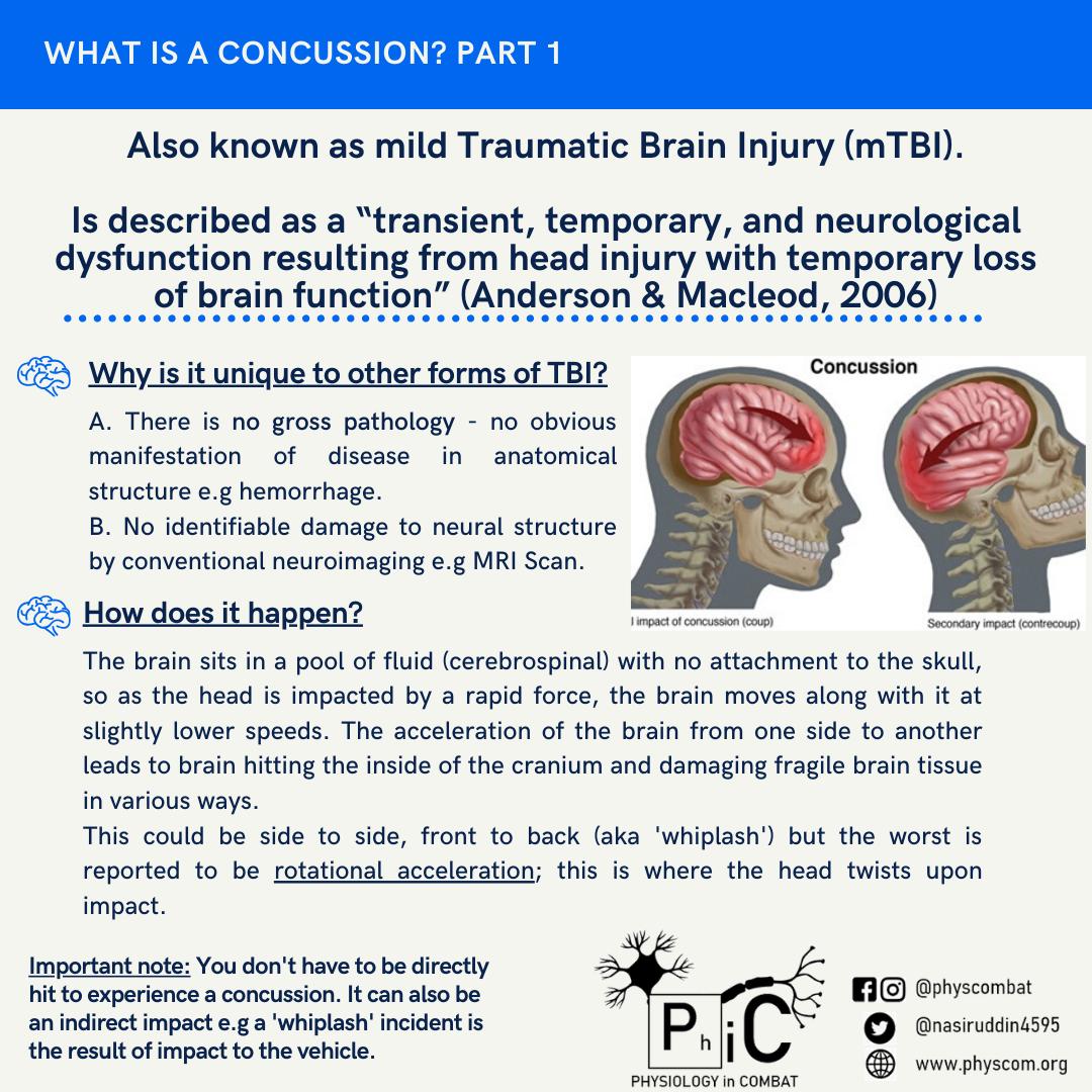 Concussion P1 (1)